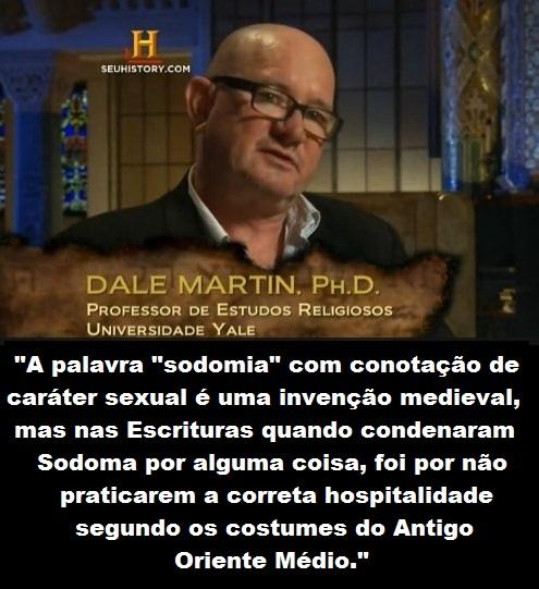 Dale Martin - Cópia