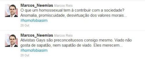 gays1