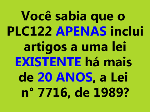 pl122