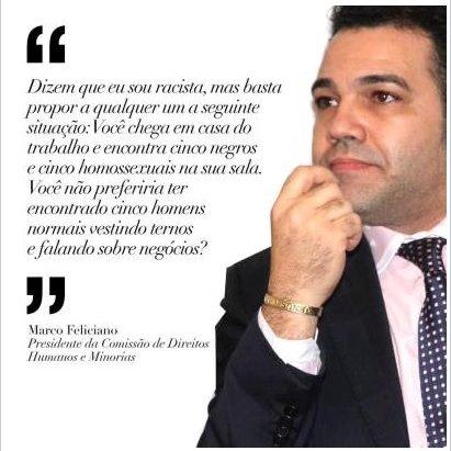 feliciana3