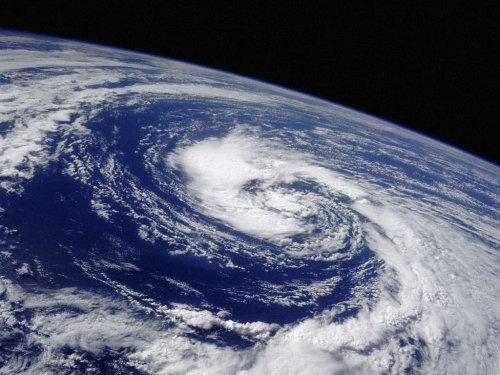furacão2