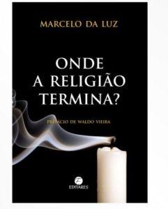 Onde termina a religião