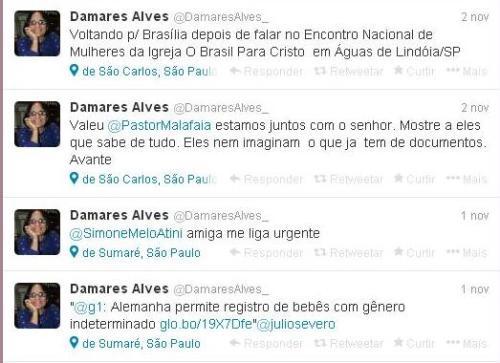 Damares6