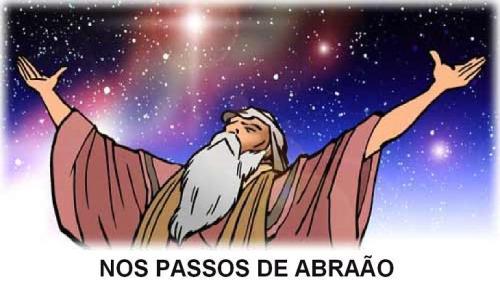 abraao-slide-11