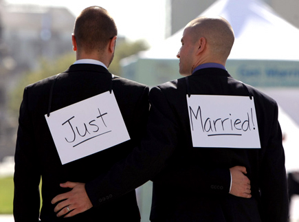 casamento-gay-brasil
