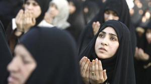 mulheres-islamismo-original