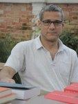 professor-ronaldo-almeida