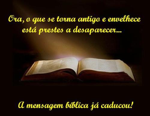 biblia-luz