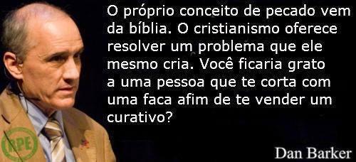 Pecado2
