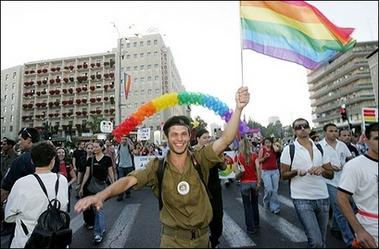gayisrael