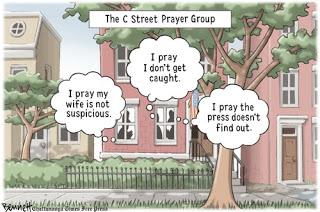 c-street-prayer-group