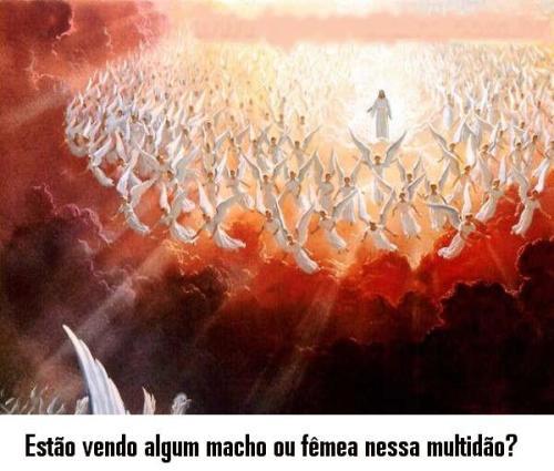 jesus-anjos2