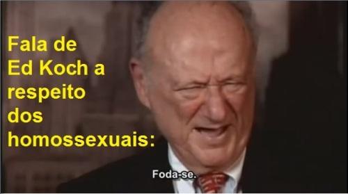 ed-cock