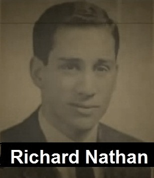 richard-w-nathan