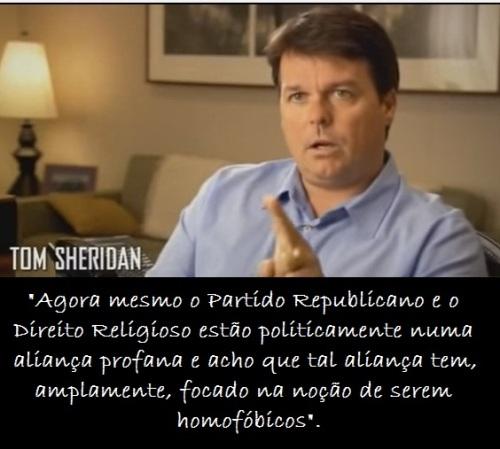 tom-sheridan