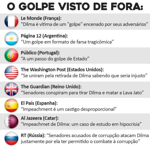 golpe_visto_de_fora_0